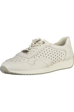 ARA Dames Loafers - 1234046, slipper dames 42.5 EU