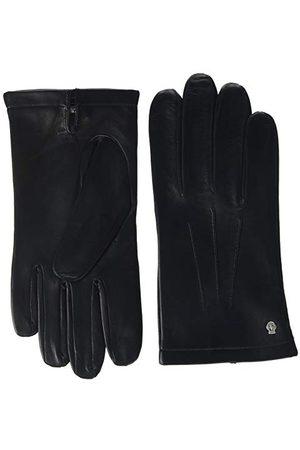 Roeckl Heren New Gentlemen Handschoenen