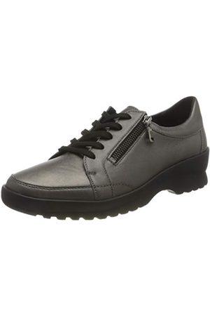 Berkemann Dames Sneakers - 05253-609, Sneaker dames 38 EU