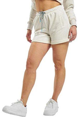 Urban classics Dames Dames Dames Beach Terry Shorts