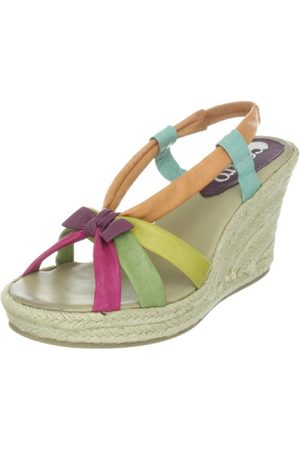 CENTRO 910402, sandalen dames 38 EU