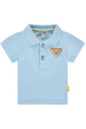 Steiff Poloshirt voor baby-jongens