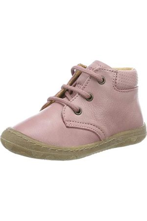 Froddo G2130179-6, babyschoenen baby-meisjes 24 EU