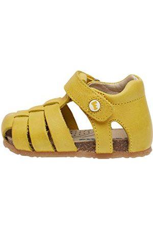 Falcotto Alpy, uniseks sandalen voor kinderen.