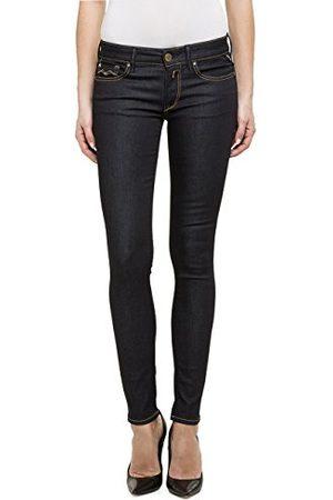 Replay Dames Skinny - Luz Skinny jeans voor dames.