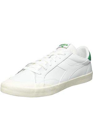 Diadora Mens 501-176360-01-C1931_45 sneakers