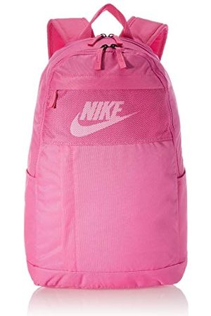 Nike Dames Rugzakken - BA5878-609 damesrugzak, roze, één maat