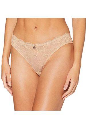 Emporio Armani Virtual Lace Ondergoed voor dames
