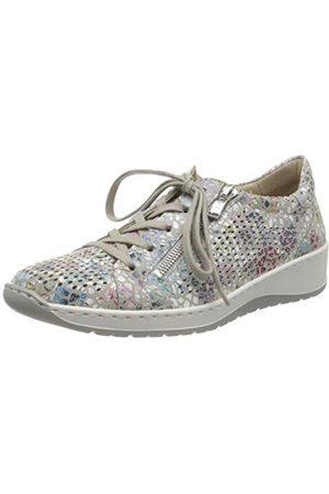 ARA Dames Loafers - 1217627, slipper dames 42 EU