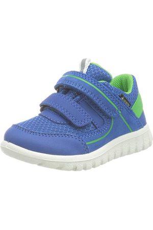 Superfit 1006197, Sneaker Jongens 29 EU