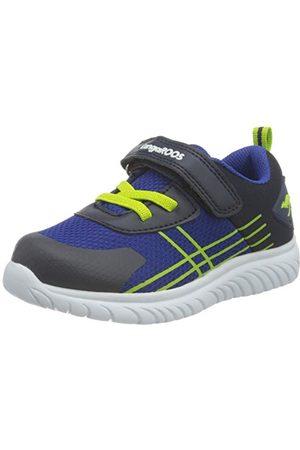 KangaROOS 02084, Sneaker Jongens 29 EU