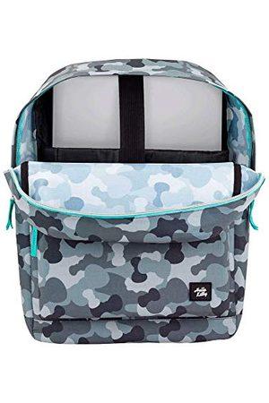 Hello Kitty Safta Laptoprugzak., Camouflage (grijs) - 611940754