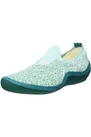 Think! 0686068, slipper dames 37 EU