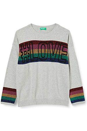 Benetton Pullover voor meisjes - - 0