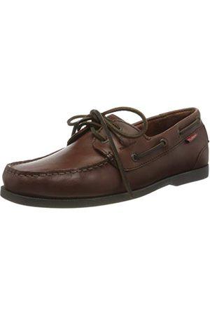 Chatham D3317-070, Boot Schoenen voor heren 24 EU