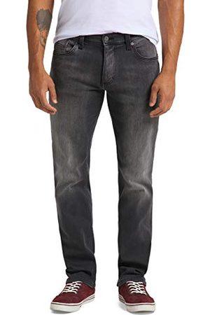 Mustang Washington Slim Jeans voor heren.