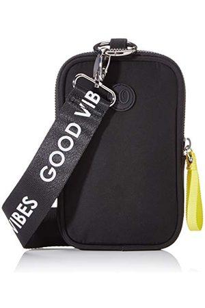 s.Oliver (Bags) dames 201.14.003.25.270.2043836, minibag tas, 999 , één maat