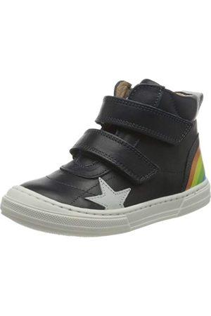 Bisgaard 40356.120999999999, Lage Top Sneakers Heren 37 EU