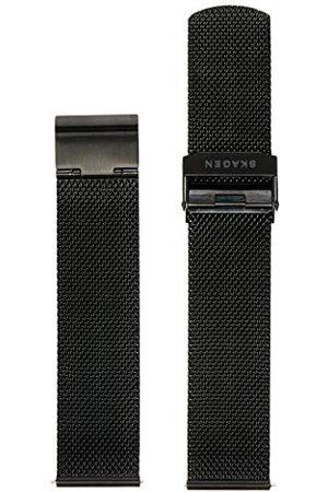 Skagen Heren Horloges - Horloge SKB6063
