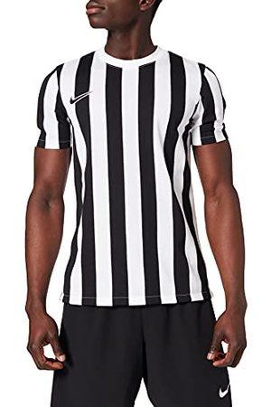 Nike Heren Korte mouw - Dri-Fit Division IV shirt met korte mouwen voor heren
