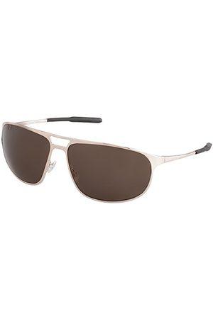 Carlo Monti Heren SCM101-122 Wrap zonnebril