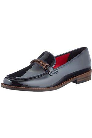 ARA 1231238, slipper Dames 37.5 EU Schmal