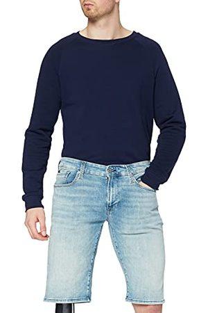 Mavi Heren Shorts - Robin Shorts voor heren.