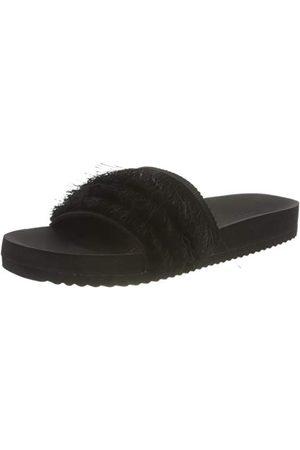 flip*flop Dames Slippers - 30577, slipper dames 37 EU