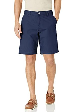 Columbia WASHED OUT SHORT MENS AM4471 683 EU 32
