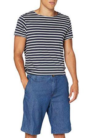 Benetton Shorts voor heren - - 46