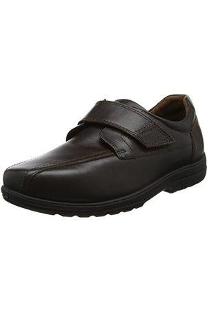 Padders Heren Lage schoenen - 302, Laag-Top voor heren 41.5 EU