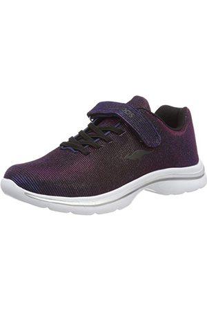 KangaROOS 18315-000-4071, Sneaker Unisex 40 EU