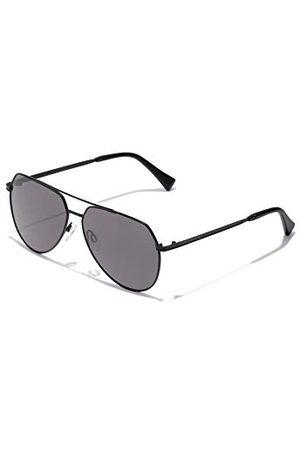Hawkers Dames Zonnebrillen - Unisex Shadow zonnebrillen