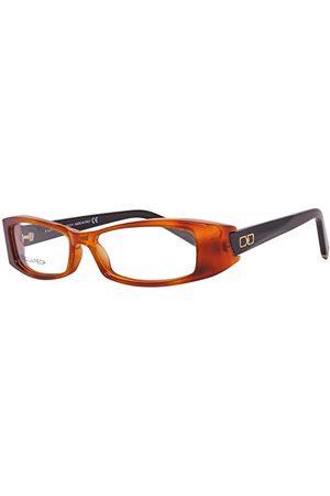 Dsquared2 DQ5020 51053 2 brilmontuur Dq5020 053 51 rechthoekig brillenframe 55