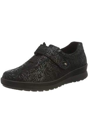 Berkemann 05351-932, Sneaker dames 38 EU