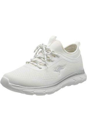 KangaROOS 39203, Sneaker Dames 41 EU