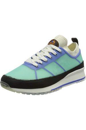Scotch&Soda 22839084, Sneaker heren 43 EU