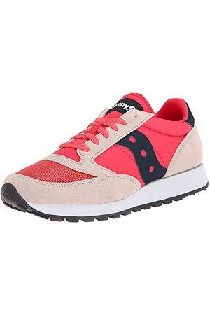 Saucony S60368-127, Sneakers Dames 38 EU