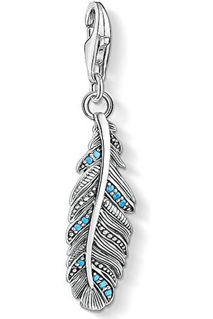 Thomas Sabo Charm drager 925_sterling_zilver 1774-667-17
