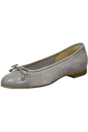 Gabriele 830209, slipper dames 44 EU