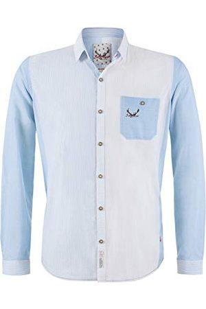 Stockerpoint Roman overhemd voor heren