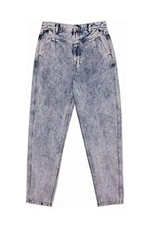 Pepe Jeans Dames Summer Flared Jeans