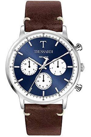 Trussardi Watch R2451135004
