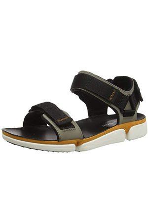 Clarks 261503167, dichte sandalen heren 43 EU
