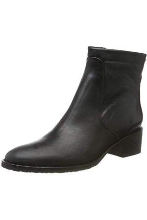 Fred de la Bretoniere 183010105, Chelsea boots dames 39 EU