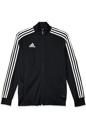 adidas Schieten Jacket 19 Training