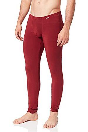 OLAF BENZ Heren leggings ondergoed