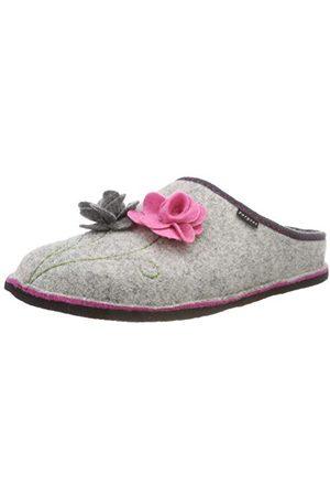 Fargeot SHANNON Dames Pantoffels, , 36 EU