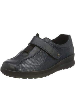 Berkemann 05351-345, Sneaker dames 37.5 EU