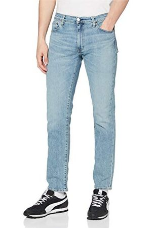 Levi's 511 Slim Fit heren jeans - - W33/L32